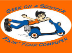 boise meridian computer repair sales, geek on a scooter fixin your computer